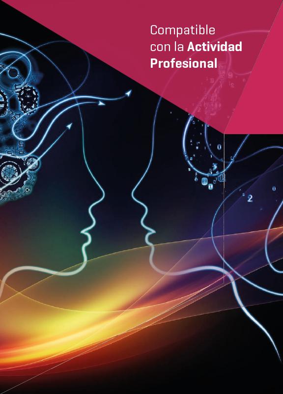 Curso Técnicas de Comunicación Científica en Investigación realizado por nuestros profesores de Alebat Education