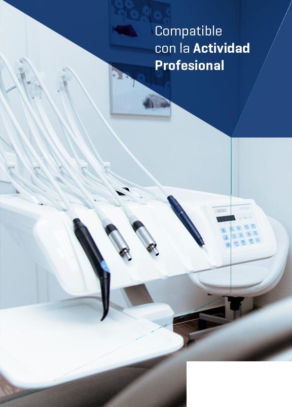 Curso Cirugía de Injerto de Hueso Dental realizado por nuestros expertos de Knotgroup Dental Institute