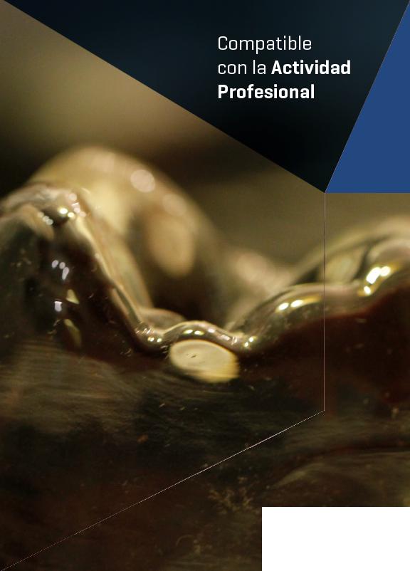 Curso Claves de Éxito en la Cirugía Implantológica realizado por nuestros expertos de Knotgroup Dental Institute