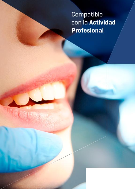 Curso Prótesis Implantosoportada realizado por nuestros expertos de Knotgroup Dental Institute