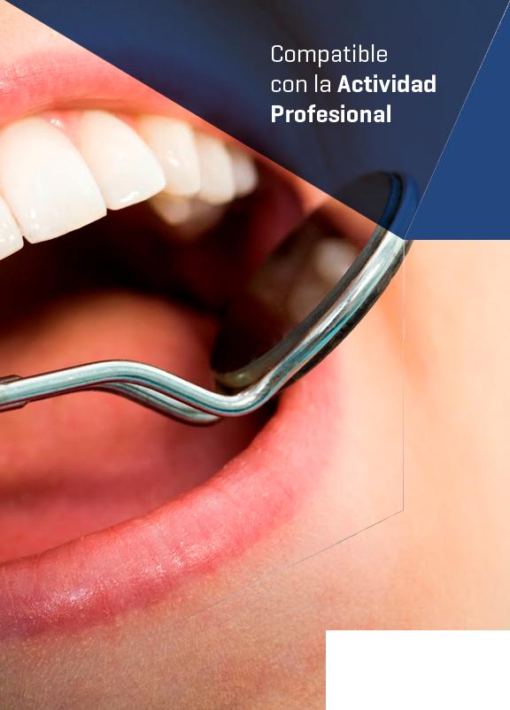 Curso Regeneración Tisular  realizado por nuestros expertos de Knotgroup Dental Institute