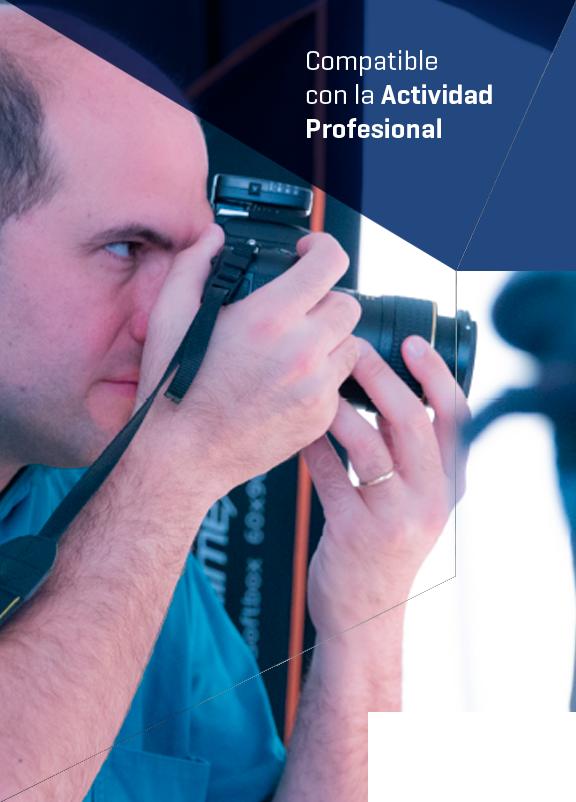 Curso Curso Teórico de Fotografía Dental realizado por nuestros expertos de Knotgroup Dental Institute