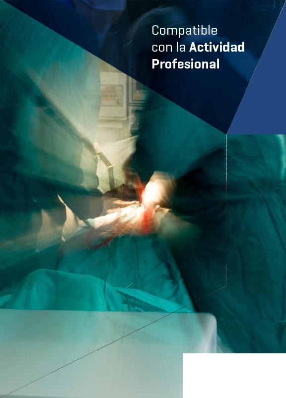 Master implantologia realizado pos los expertos de Knotgroup Dental Institute