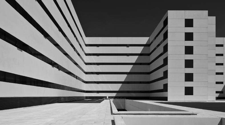 El curso de Salud Maestría en Arquitectura Hospitalaria: Diseño, Organización y Gestión forma parte de nuestro catálogo de cursos de Alebat Education