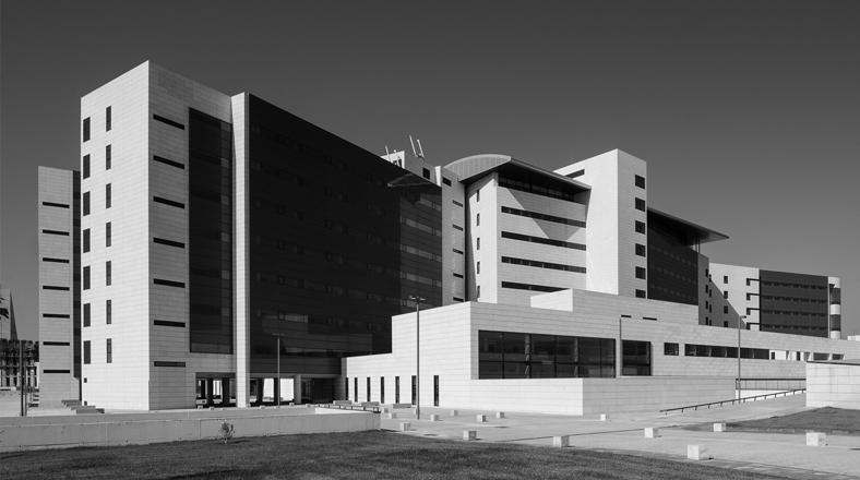 El curso de salud La Plataforma de Servicios Ambulatorios forma parte de nuestro catálogo de cursos de Alebat Education