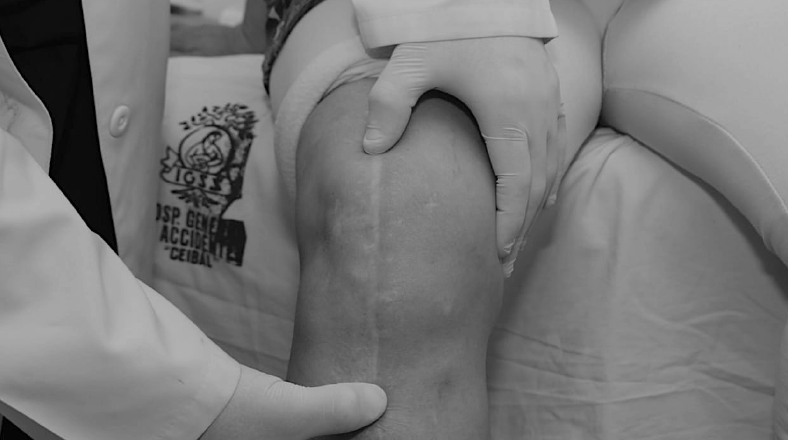 El curso de salud Artroplastia de Rodilla forma parte de nuestro catálogo de cursos de Alebat Education