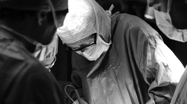 El curso de salud Máster en Patología y Cirugía Avanzada de Rodilla forma parte de nuestro catálogo de cursos de Alebat Education