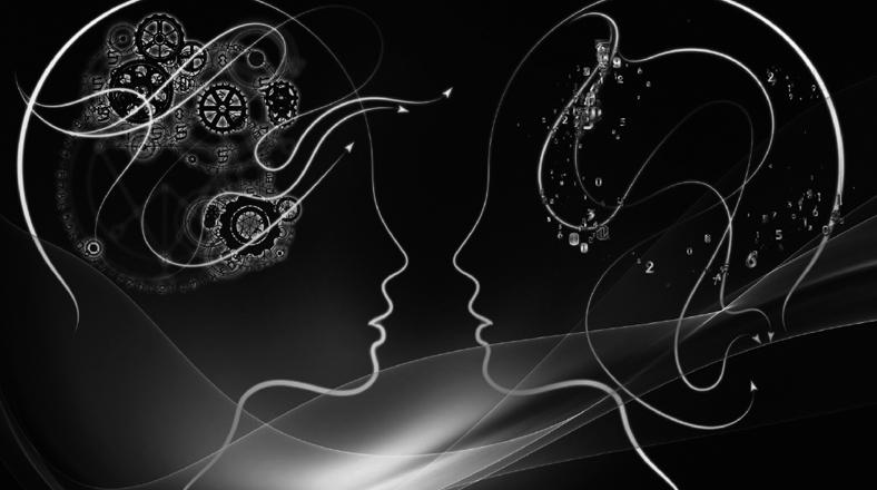 El curso de salud Técnicas de Comunicación Científica en Investigación forma parte de nuestro catálogo de cursos de Alebat Education
