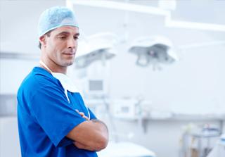 Curso Áreas de Conocimiento Relacionadas con la Implantología realizado por nuestros expertos de Knotgroup Dental Institute