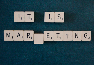Curso Nuevos Enfoques de Marketing Dental realizado por nuestros expertos de Knotgroup Dental Institute