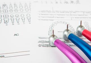 Curso Procedimientos en Cirugía Implantológica realizado por nuestros expertos de Knotgroup Dental Institute
