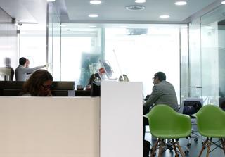 Nuevos enfoques gestion clinicas dentales realizado por los profesores de Alebat Education