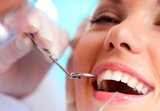 Curso Técnicas de Elevación de Seno Maxilar realizado por nuestros expertos de Knotgroup Dental Institute