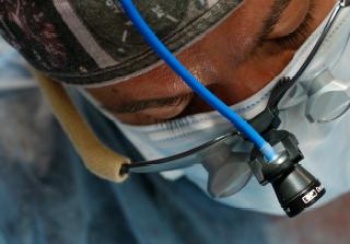 Curso Curso Integral en Implantología realizado por nuestros expertos de Knotgroup Dental Institute