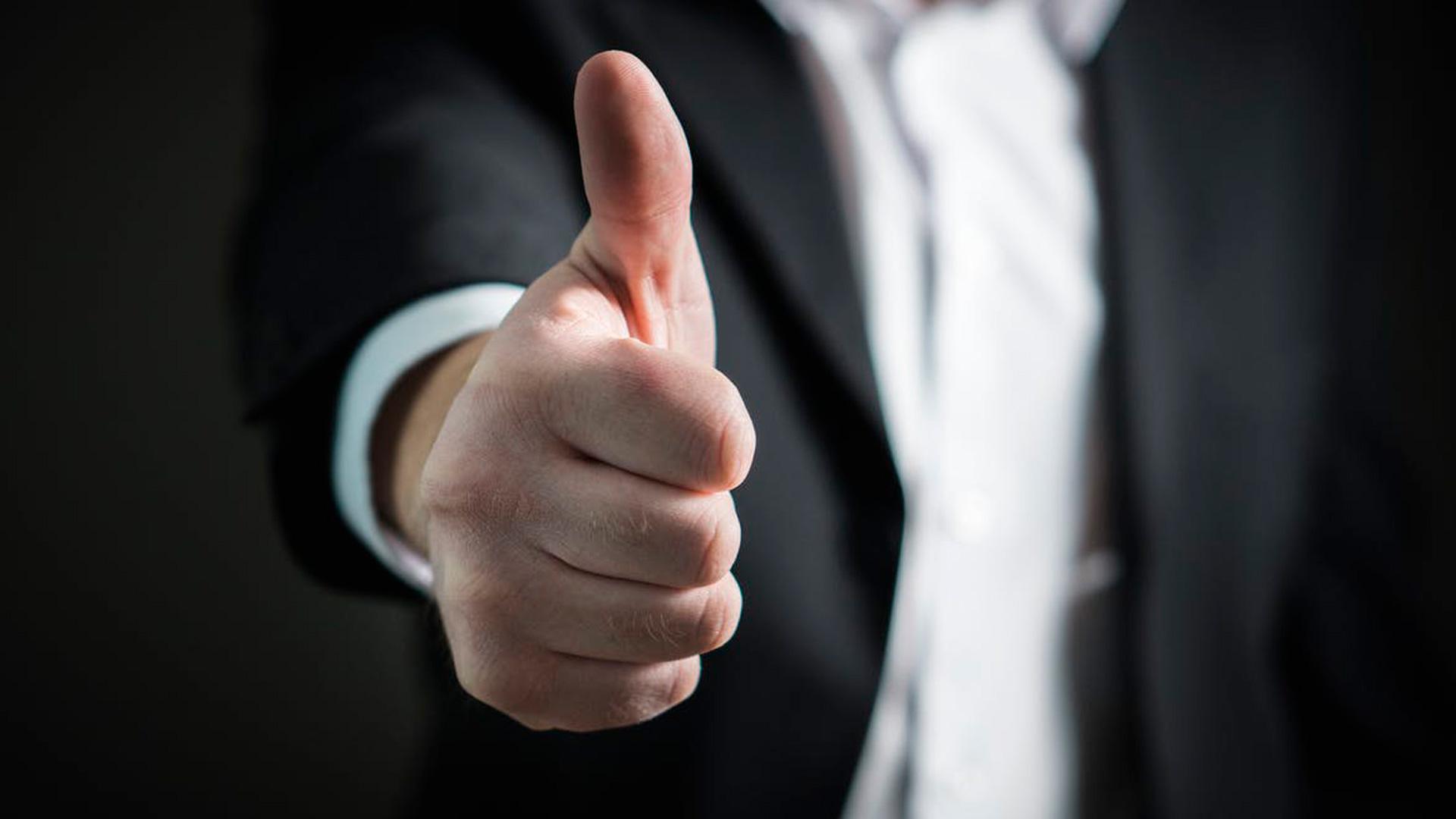 Masterclass Reconocimiento personal continuo realizado por nuestros expertos de Knotgroup Dental Institute.