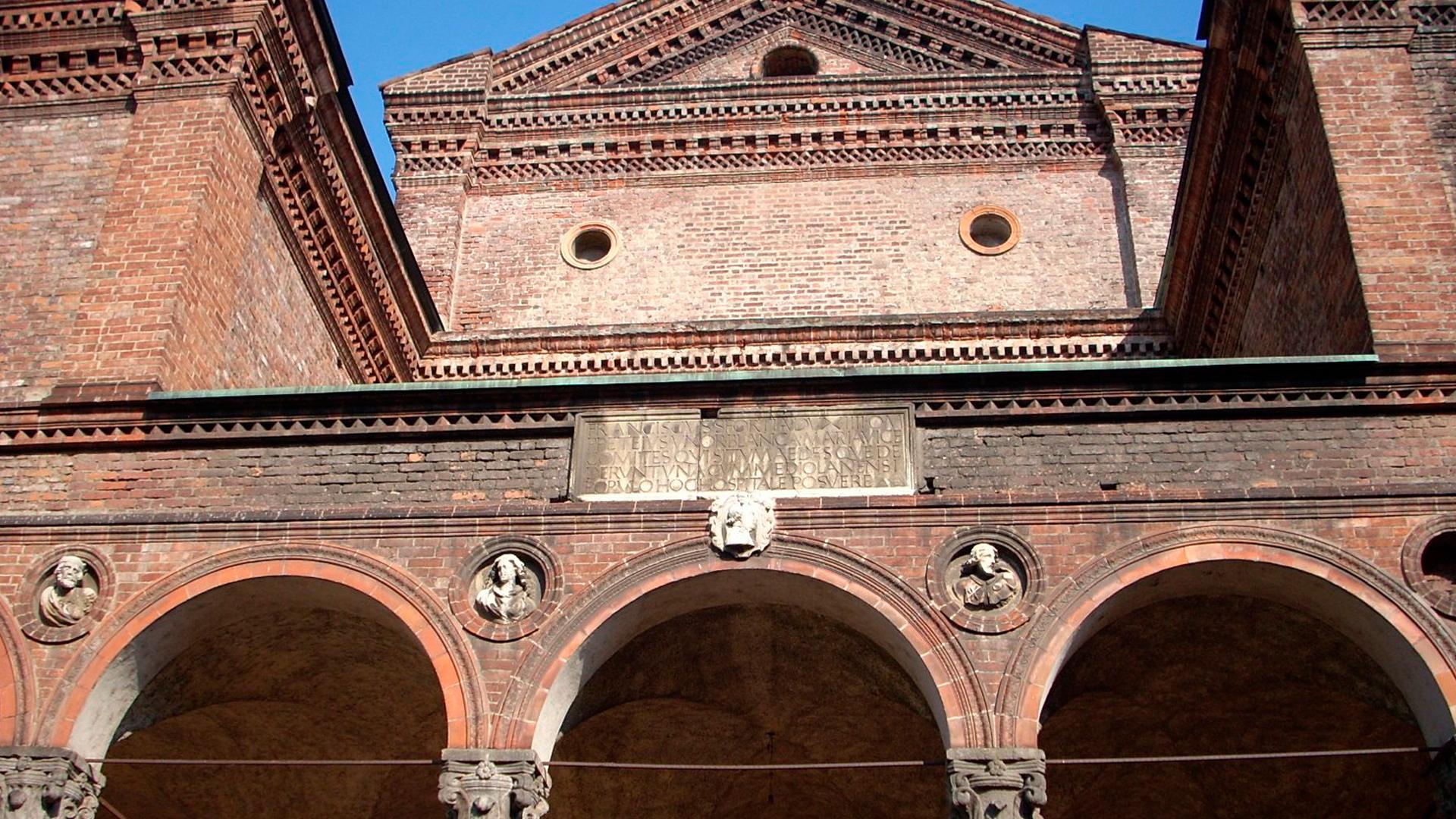 referencias para la extracción de próstata hospital ieo milán italia