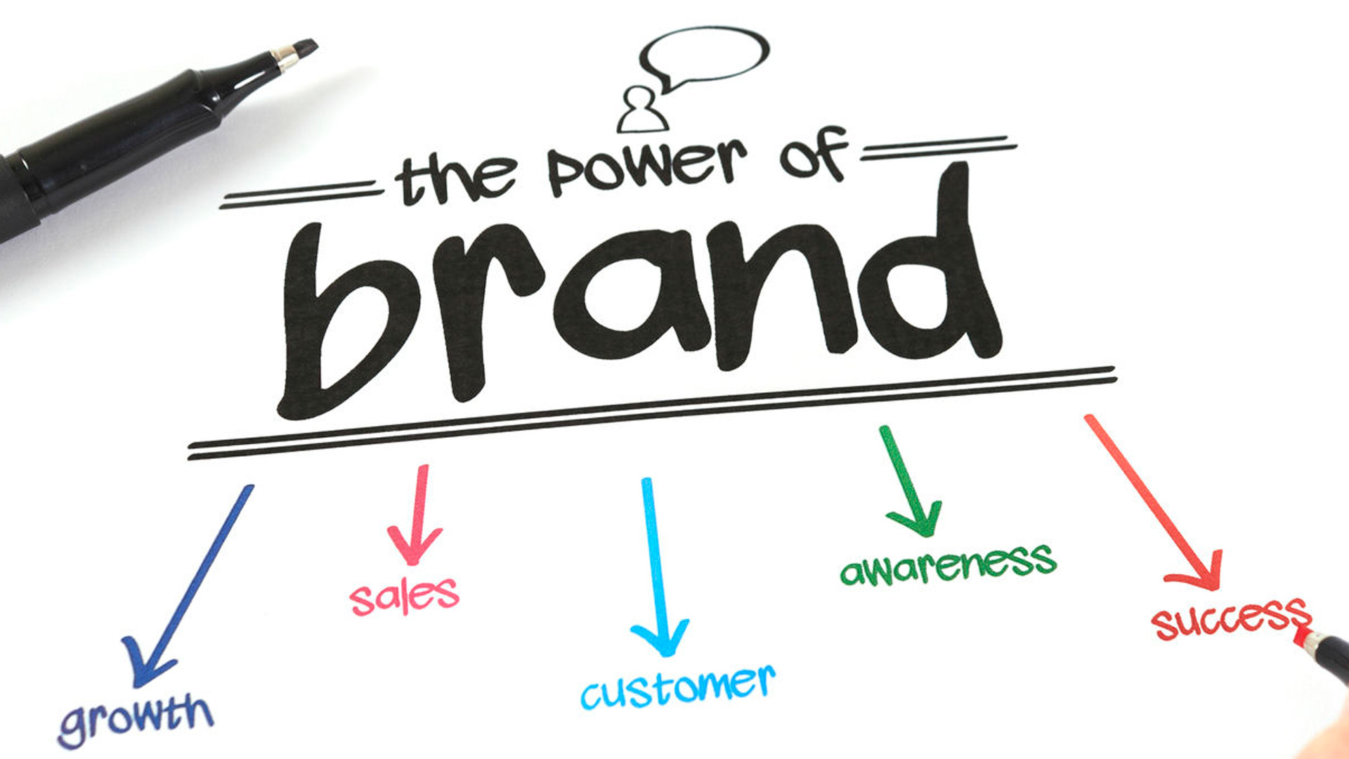 <p>En esta Masterclass&nbsp;<strong>&iquest;Tienes una buena marca?</strong>,&nbsp;impartida por Brendan Maloney y Andr&eacute;s L&oacute;pez, tendr&aacute;s la oportunidad de escuchar una conversaci&oacute;n con un dise&ntilde;ador experto para averiguar si tienes una <strong>buena marca</strong> y poder aprender c&oacute;mo potenciar la <strong>marca</strong> de tu cl&iacute;nica dental.<br /> <br /> Una marca es lo que primero percibe el paciente cuando no te conoce. Es importante saber lo que est&aacute;s transmitiendo a ese paciente con tu marca, por ello es importante tener una <strong>buena marca</strong> en la cl&iacute;nica dental. Gracias a esta Masterclass, <strong>&iquest;Tienes una buena marca?</strong>, podr&aacute;s aprender a crear una <strong>buena marca</strong> en tu cl&iacute;nica dental y gestionarla de manera adecuada. En definitiva, esta Masterclass te dar&aacute; las claves necesarias para destacar a trav&eacute;s de la <strong>marca</strong> de tu cl&iacute;nica ante tus competidores, como base para el crecimiento de los ingresos en la cl&iacute;nica.<br /> <br /> Todas nuestras Masterclass est&aacute;n impartidas por los mayores expertos en gesti&oacute;n de cl&iacute;nicas. Gracias a nuestra Masterclass <strong>&iquest;Tienes una buena marca</strong> y otras como esta, que forman parte de la serie <strong>Ventajas competitivas para cl&iacute;nicas dentales</strong>, podr&aacute;s desarrollar y actualizar tus conocimientos sobre un modelo de gesti&oacute;n operativo que sirva de base para organizar la producci&oacute;n, la atenci&oacute;n al paciente, la estrategia de comunicaci&oacute;n y marketing y la estructura econ&oacute;mico financiera. Esta Sesi&oacute;n permite a los responsables de la cl&iacute;nica entender la importancia y utilidad de crear una <strong>satisfacci&oacute;n de pacientes</strong> y dise&ntilde;ar estrategias para potenciarla, alcanzando una formaci&oacute;n avanzada y permiti&eacute;ndote profundizar en la <strong>