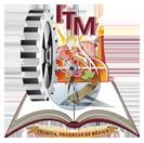 ITM forma parte de los patners de Alebat Education y colabora activamente en nuestro proyecto.