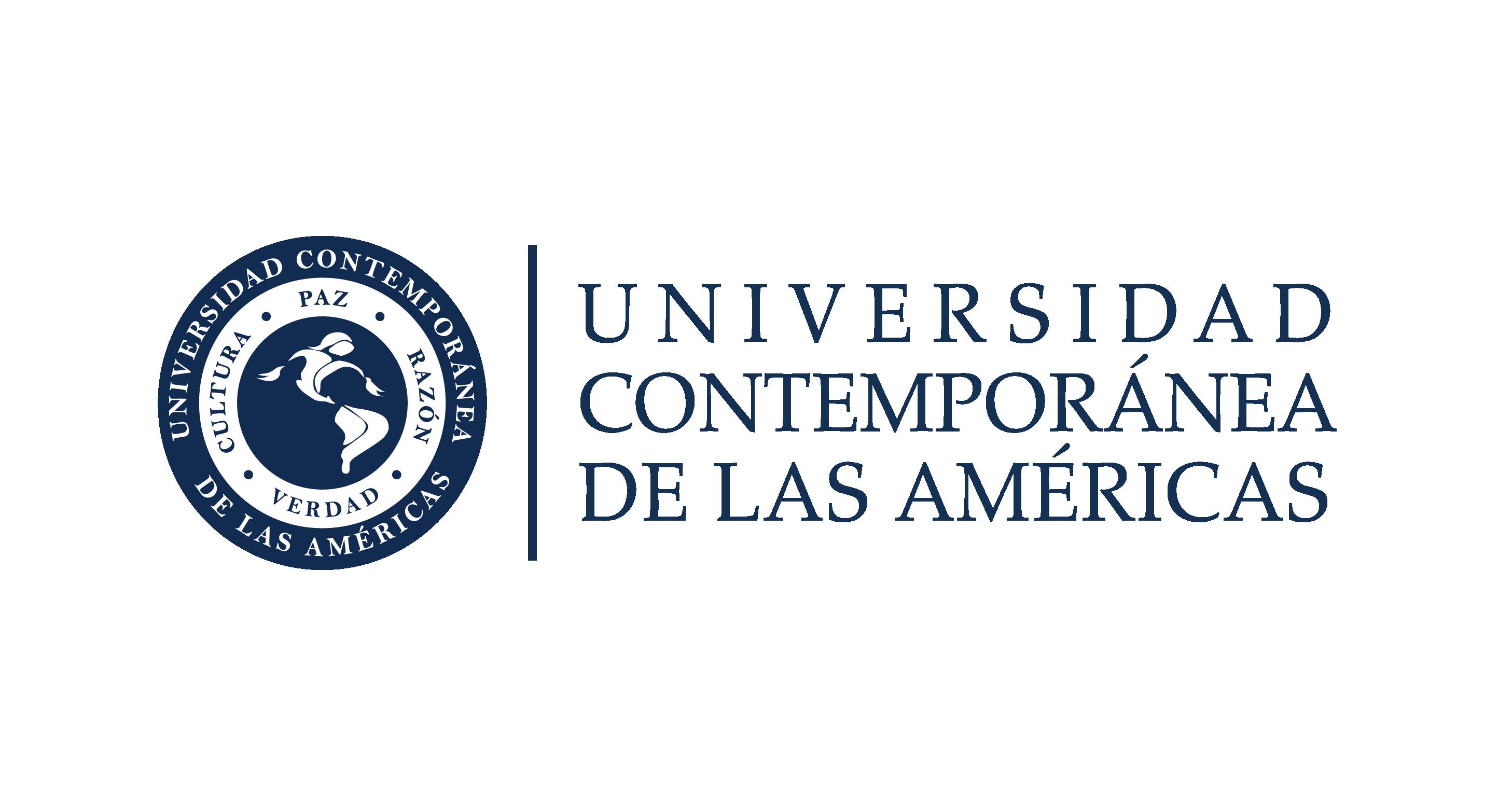 logotipo de la fundación de investigación en diabetes juvenil