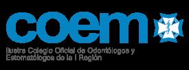 COEM forma parte de los patners de Alebat Education y colabora activamente en nuestro proyecto.