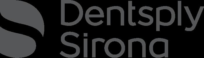DENTSPLY SIRONA forma parte de los patners de Alebat Education y colabora activamente en nuestro proyecto.