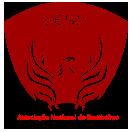 FÉNIX - ANBAPC forma parte de los patners de Alebat Education y colabora activamente en nuestro proyecto.