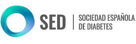 SED forma parte de los patners de Alebat Education y colabora activamente en nuestro proyecto.