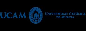 UCAM forma parte de los patners de Alebat Education y colabora activamente en nuestro proyecto.