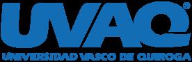 UVAQ forma parte de los patners de Alebat Education y colabora activamente en nuestro proyecto.