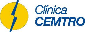 la imagen muestra los logos que acreditan este curso sobre clinicas cemtro
