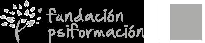 la imagen muestra los logos que acreditan este curso sobre agitación psicomotriz