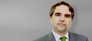 Javier Quintero Gutiérrez del Álamo