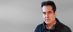 Javier Villarubia