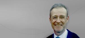 Jesús García Lecuona