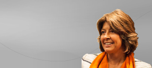 Maria Luisa Jordá