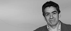 Ricardo Benítez