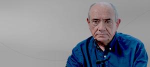 Alfonso Casares