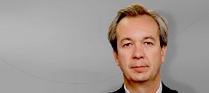 Javier Correas Lauffer