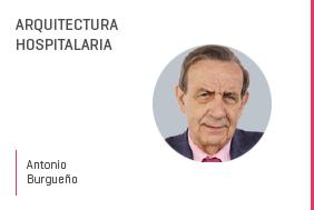Profesor en salud AntonioBurgueño