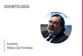 Profesor en salud AntonioMatos