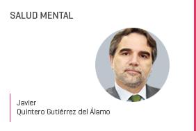 Profesor en salud JavierQuintero