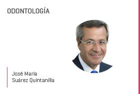 Profesor en salud Jose MaríaSuárez