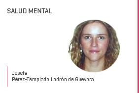 Profesor en salud JosefaPérez