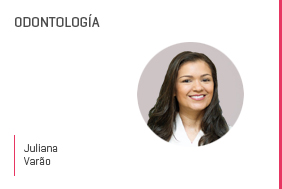 Profesor en salud JulianaVarão