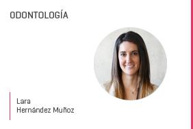 Profesor en salud LaraHernández Muñoz