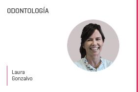 Profesor en salud LauraGonzalvo