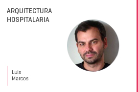 Profesor en salud LuisMarcos
