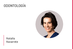 Profesor en salud NataliaNavarrete