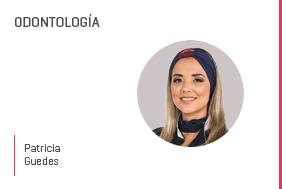 Profesor en salud PatriciaGuedes Maciel Vieira