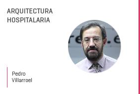 Profesor en salud PedroVillarroel